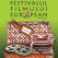Festivalul Filmului European: Daca e luna mai, e film european!