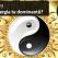 Testul Yin Yang: Care este energia ta dominanta?