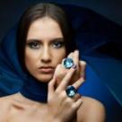 9 esarfe chic - Esarfele sunt cele mai iubite accesorii!