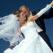 De ce se tem barbatii de casatorie?