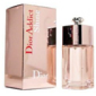 (P) Tendinte in lumea parfumurilor