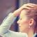 5 semne ca lucrezi prea mult si cum sa te vindeci de dependenta de munca