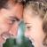 Scrisoarea unui tatic catre fetita lui: Uita de machiaj, cauta frumusetea in interior!