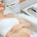Tratamentele cosmetice in timpul sarcinii: ce este permis si ce ar trebui evitat