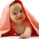 Puterea vindecatoare a galbenelelor pentru pielea sensibila a bebelusilor