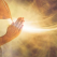 Iubește-te și apoi iubește! Thich Nhat Hanh - Cea mai veche Rugăciune a Iubirii