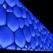 Despre celulele mezenchimale din cordonul ombilical