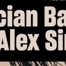 O seara de jazz cu starurile internationale Lucian Ban si Alex Simu