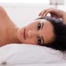Cum sa scapi de durerile menstruale