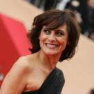 Ines de la Fressange: Lectie de stil, la 54 de ani, pe Covorul rosu de la Cannes!