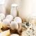 Beneficiile EXTRAORDINARE ale galbenusului de ou