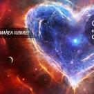 Test vizual: Esti pregatita pentru MAREA IUBIRE?