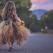 Astenia de toamna la copii – cum pot depista parintii semnele si ce e de facut
