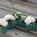 5 idei interesante de marturii de nunta