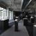 Pavilion se redeschide cu o expozitie de arhitectura