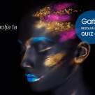 Test psihologic: Care este EMOTIA ta DOMINANTA?