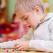 Importanta abilitatilor de imitatie la copiii cu autism