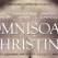 Filmul \'Domnisoara Christina\' apare astazi in Cinema!