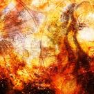Profetiile Hopi si sfarsitul lumii: cele 9 'semne' ale transformarii Pamantului