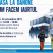 Danone organizeaza Ziua Portilor Deschise in fabrica din Bucuresti