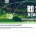 Se lanseaza RO SMART in Tara lui Andrei, competitia nationala de proiecte care schimba Romania prin tehnologie