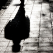 Psihopatia: Cum sa recunoastem un Psihopat