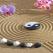 Horoscopul ZEN al lui Osho: Zodiacul invataturilor profunde pentru fiecare zodie