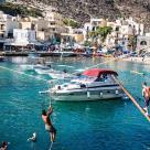 Malta, insula de care te îndrăgostești!