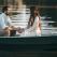 De ce să apreciem Dragostea atunci când o avem? O povestire despre importanța iubirii