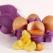 Cel mai bun mod de a praji un ou