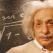 25 de lectii de viata geniale de la Albert Einstein