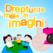 Concursul copiilor - Drepturile mele in imagini