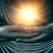 10 învățături luminate de la marile spirite zen ale lumii