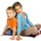 Fata sau baiat? 5 metode de la bunica sa alegi sexul copilului