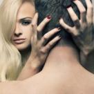 Top 5 zodii de barbati cu cel mai mare IQ SEXUAL