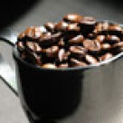 Budinca de cafea