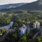 În 2021, Grupul Ensana Health Spa Hotels Sovata mizează pe ridicarea restricțiilor sanitare balneare