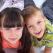5 tipuri de comportament ale copilului tau