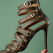 The Hush Shoes: Attitude on heels & more