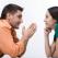 Ce cred barbatii despre iubire. 8 pareri foarte sincere