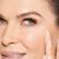 Avon revoluționează îngrijirea pielii și introduce tehnologia Protinol în cremele anti-rid ANEW