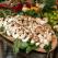 Tocanita din ciuperci
