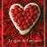 Descopera le gout de l amour in colectia de Valentine s Day de la Paul