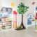 Orășelul Jucăriilor educative și creative
