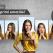 Test de personalitate: Cum iti exprimi emotiile?