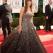 Cele mai frumoase rochii de la Globurile de Aur 2011