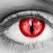 Vampirismul emoţional: cum ne ferim de el?