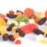 Dulciurile - II -