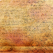 Scrisoare de dragoste de acum 400 de ani