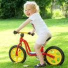 15 Obiecte deosebite pentru joaca micutilor in parc
